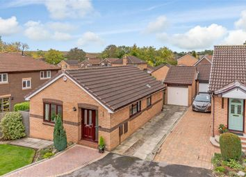 Thumbnail 2 bed detached house for sale in Parlington Meadow, Barwick In Elmet, Leeds