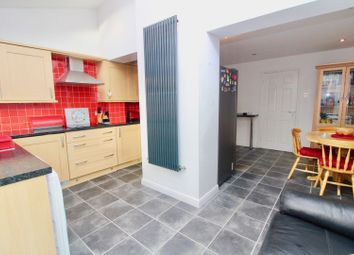 Thumbnail 3 bed terraced house for sale in Amberwood Close, Hartlepool