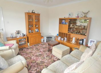 Thumbnail 2 bedroom detached bungalow for sale in Brooklands Avenue, Broughton, Brigg