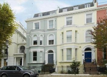 Thumbnail 2 bed flat to rent in Elgin Crescent, Notting Hill, London