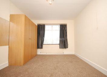 Thumbnail 4 bedroom flat to rent in Fleet Road, London
