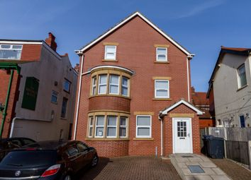 Thumbnail 3 bedroom flat to rent in Reads Avenue, Blackpool, Lancashire