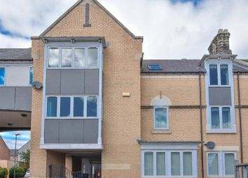 Thumbnail 2 bed flat to rent in Southernwood, Consett