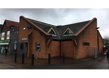 Thumbnail Retail premises for sale in 125A, High Street, Hanham, Bristol, Avon, UK