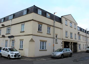 Thumbnail 2 bedroom flat to rent in Gloucester Mews, Weymouth