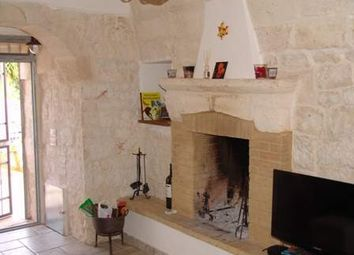 Thumbnail 2 bed town house for sale in 72017 Ostuni, Br, Italy