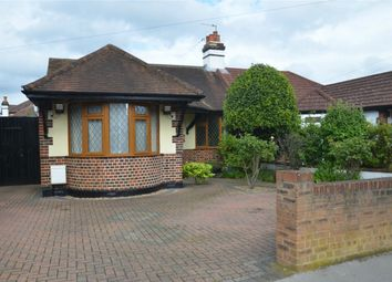 3 bed semi-detached bungalow for sale in Bywood Avenue, Shirley, Croydon, Surrey CR0