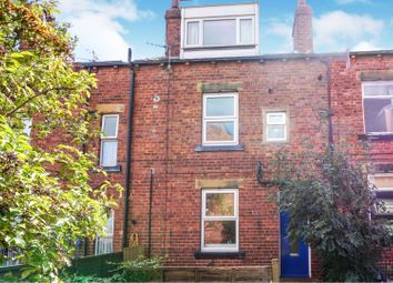 2 bed terraced house for sale in Alfred Street, Churwell LS27