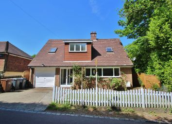 Thumbnail 3 bed detached house for sale in Newick Lane, Mayfield