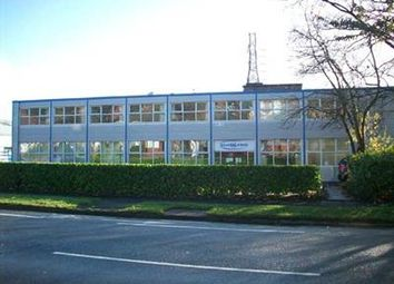 Thumbnail Office to let in Leek Road, Stoke-On-Trent