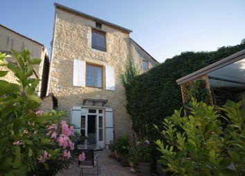 Thumbnail 4 bed property for sale in Belves, Dordogne, 24170, France