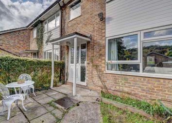 Thumbnail 3 bed terraced house for sale in Cedar Drive, Marlow