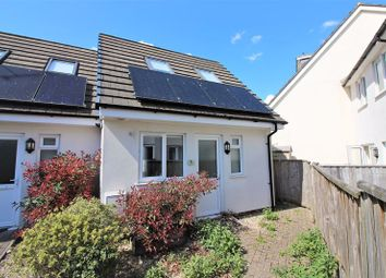 Wheddon Court, Old Town, Chard TA20, somerset property