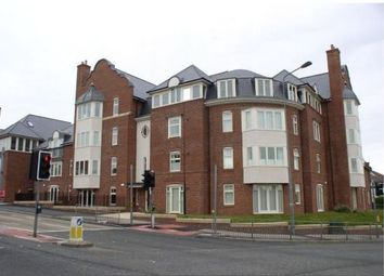 Property For Sale In Archery Rise Durham Dh1 Buy Properties In