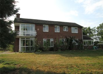 Thumbnail 1 bed detached house to rent in Glewstone, Ross-On-Wye, Herefordshire