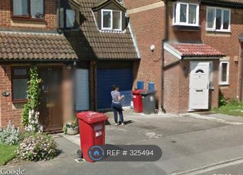 Thumbnail 4 bed semi-detached house to rent in Gladstone Way, Slough