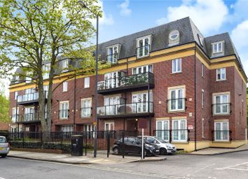 2 bed flat for sale in Gray Court, 73 Marsh Road, Pinner, Middlesex HA5