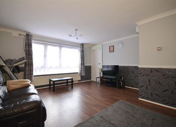 Thumbnail 3 bed terraced house for sale in Arkley Crescent, Walthamstow, London