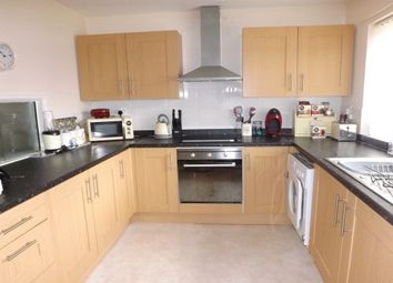 3 bed property to rent in Upfield, Swindon SN3