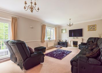 4 bed detached house for sale in Boxford Close, Selsdon, South Croydon CR2