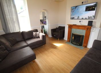 Thumbnail Room to rent in John Street, Lincoln