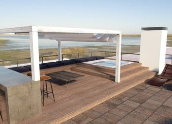 Thumbnail 7 bed property for sale in Meia Praia, Portugal