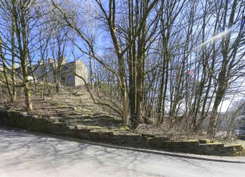 Land for sale in Turton Hollow Road, Crawshawbooth, Rossendale BB4