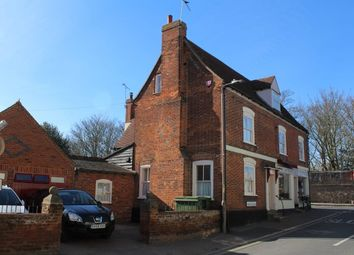 Thumbnail 7 bed detached house for sale in Spring Road, St Osyth, Clacton On Sea