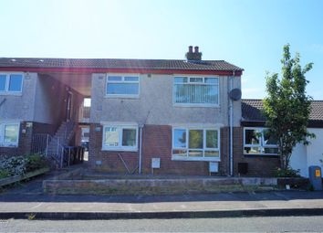 Thumbnail 1 bed flat for sale in Glenville Park, Newtownabbey