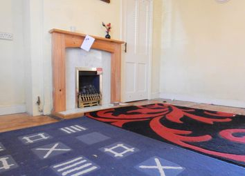 Thumbnail 3 bedroom terraced house to rent in Salcombe Road, Knowle, Bristol