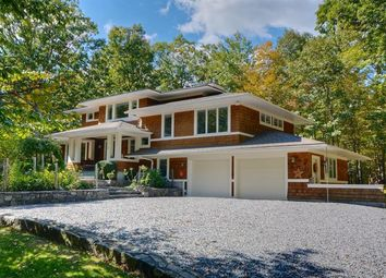 Thumbnail 3 bed property for sale in 23 Wilderness Trail Carmel, Carmel, New York, 10512, United States Of America