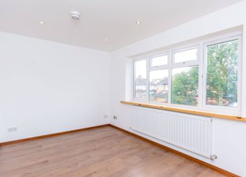 Thumbnail 3 bed flat to rent in Gunnersbury Lane, Gunnersbury