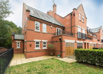 Thumbnail 3 bed semi-detached house to rent in Boyes Crescent, London Colney, St.Albans