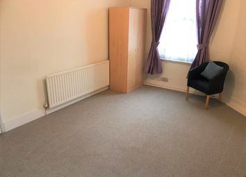 Thumbnail Room to rent in Mary Dukes Place, Mote Road, Maidstone