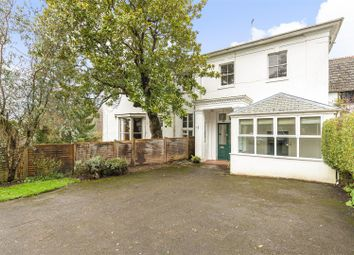 Thumbnail 3 bed terraced house for sale in Nailsbourne, Taunton
