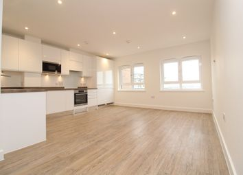 Thumbnail 1 bed flat for sale in High Street, Colchester