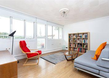 2 bed maisonette for sale in Roslin House, Brodlove Lane, London E1W