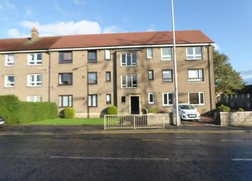 Thumbnail 2 bed flat to rent in Douglas Road, Douglas And Angus, Dundee