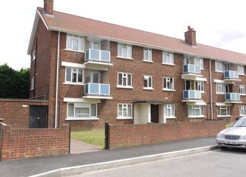 Thumbnail 2 bed flat to rent in Hurstwood Avenue, Barnehurst