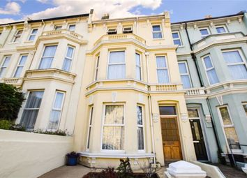 5 bed town house for sale in Braybrooke Road, Hastings, East Sussex TN34