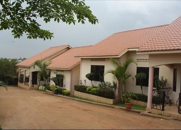 Thumbnail 2 bed property for sale in Buwate, Uganda