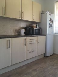 Thumbnail 2 bed flat to rent in Clive Lodge, Shirehall Lane, London