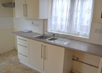 Thumbnail 3 bedroom property to rent in Maidin Road, Tipton