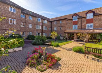 Thumbnail 1 bed property for sale in Park Road, Worthing