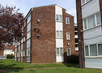 Thumbnail 2 bed flat to rent in 11 Charles Crescent, Harrow, Greater London