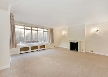 Thumbnail 3 bed flat to rent in Viceroy Court, London