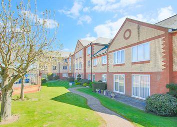 Thumbnail 1 bedroom flat to rent in Exeter Drive, Colchester