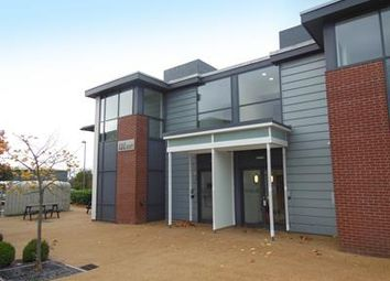 Thumbnail Office for sale in 2 The Office Village, Bath Business Park, Roman Way, Bath, Somerset