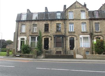 Thumbnail 1 bed flat to rent in South Road, Lancaster