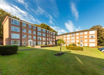 Thumbnail 2 bed flat to rent in Regency Court, Withdean Rise, Brighton, East Sussex
